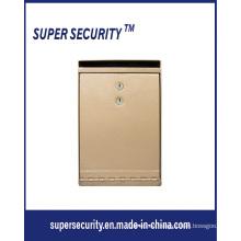 Untertisch-Safe (STB30 - 3K 2)