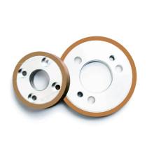 Stintered Абразивный диск для резки стекла