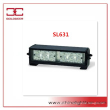 Led Dash Light Emergency Vehicle Strobe Lights (SL631)