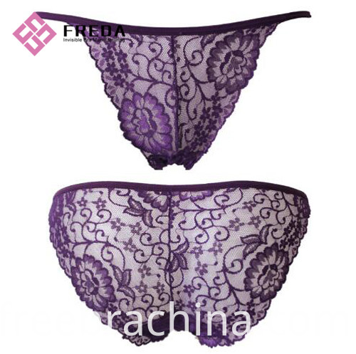 purple-sheer-lace-thong