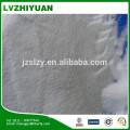 soda ash plant CS084T