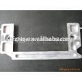 Led Light Parts aluminum die casting furniture electrical parts