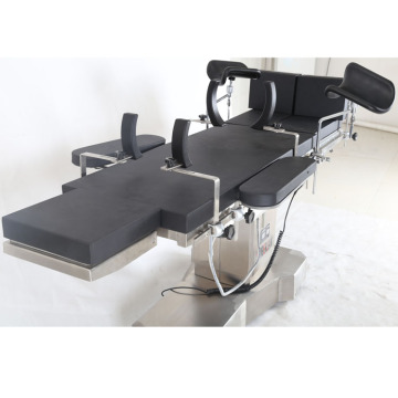 2017+New+Design+Electric+operation+table+Gynecological+Bed