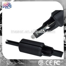 Wholesale 100% new wide disposable tattoo gun grips