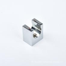 Shower Holder for Bathroom Shuc Shower Head Holder for Sale Bathroom Hand Head Bidet Spray Brass Wall Mounted Vertical N/A