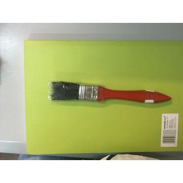 Paint Brush with Black Bristle