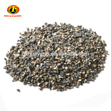Rotary kiln bauxite calcined manufacturer