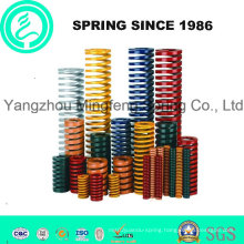 High Precision Heavy Duty Die Spring