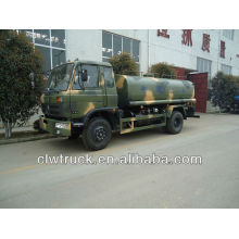 DFAC 10cbm Military camouflage sprinkler truck