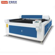 Máquina de corte a laser para artesanato