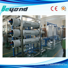 Drinking Water RO Treatment/Purifying Machinery
