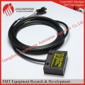 SMT Spare Parts Yamaha KGA-M928B-00X Sensor
