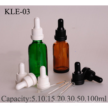 Essential Oil Bottle (KLE-03)
