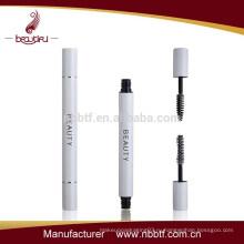 SAL-9, Металлический косметический тушь для ресниц Container