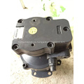 Conjunto de motor de giro Sumitomo SH120-5, KNC0087, motor de accionamiento de giro de excavadora SH120-3,