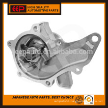 Chassis Parts Water Pump for Toyota Spacio AT190/192 16110-19135