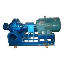 Große Industriepumpe der S-Serie für die Wasserversorgung
