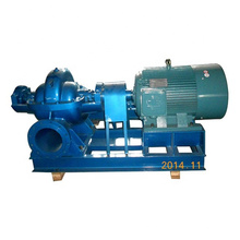 S series large industrial pump for water supply