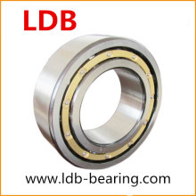 511044A Non-Seperable Double-Row Angular Contact Ball Bearings