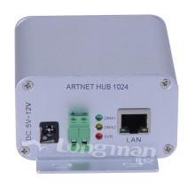 LED Sistema de Controle de Iluminação de Palco