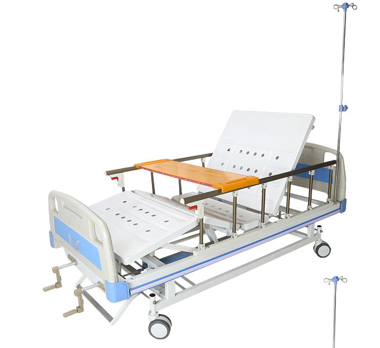 cheap hospital bed