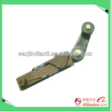Elevator Door lock for Dumbwaiter TWJ-01
