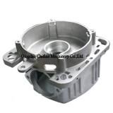 OEM Aluminum Alloy Gravity Casting