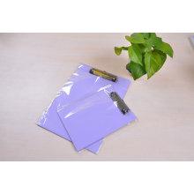A5 Бумажный конверт