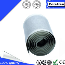 EPDM Waterproof Electrical Insulation Tape