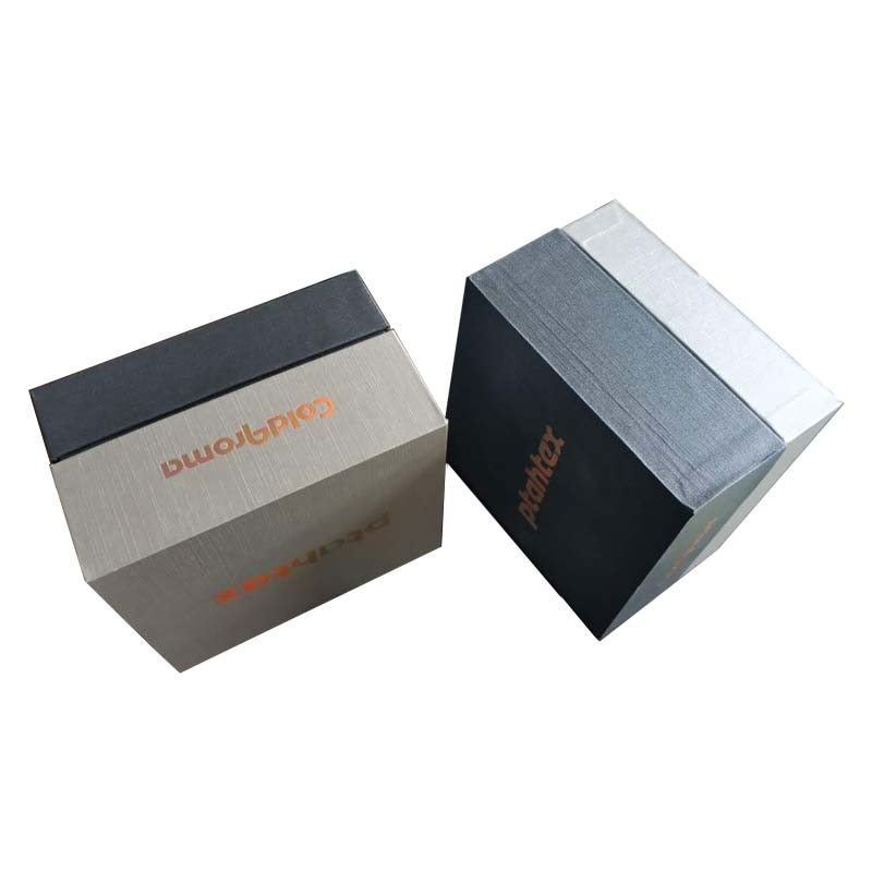 high-end aromatherapy gift box