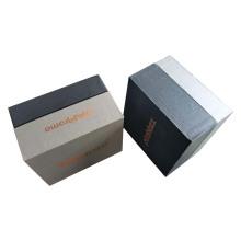 Boîte-cadeau d'emballage de machine d'aromathérapie