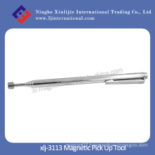 Telescoping Magnet Pick up Tool