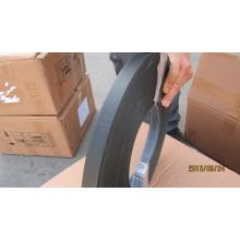 MDF et bandes de PVC de bandes de bordure de meubles