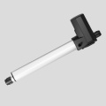 DC Home Furniture Linear Electric Actuators