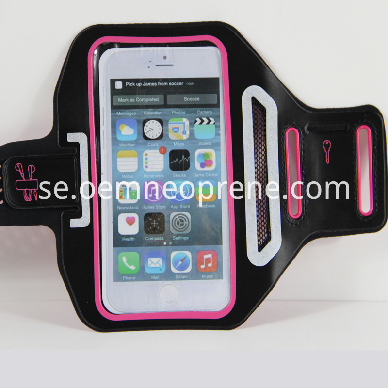 armbands to hold cell phone