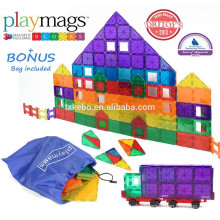 Sale High Quality Building Toy