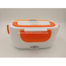 40W Electric lunch warmer