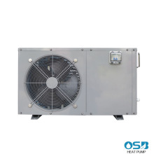 Solar Air Conditioner Series Heat Pump