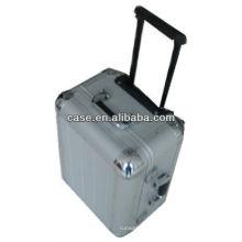 Тележка портфель алюминия
