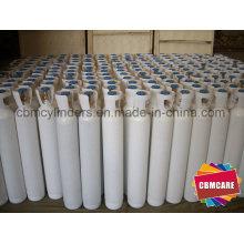 48cu FT Medical Oxygen Cylinders