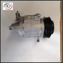 Compressor Auto AC da Delphi para GM