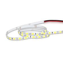 DC12V Warm White 100lm/w SMD 2835 Flexible LED Strip For Small Led Panel Light