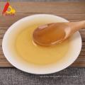 Sweet pure white honey from China
