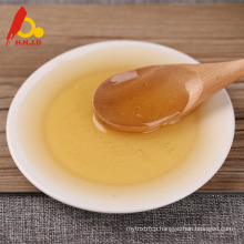Sweet pure white honey from China