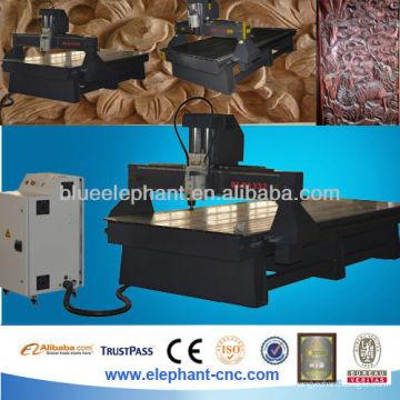 ELE-1332 Holzausschnitte für Handwerk mit Top-Qualität