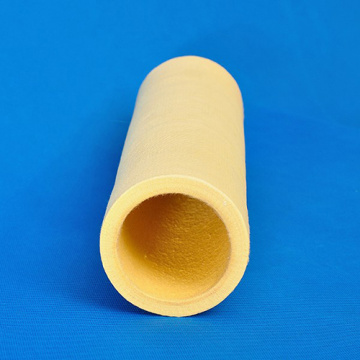 Kevlar Roller Sleeves Fabric For Table Out-out