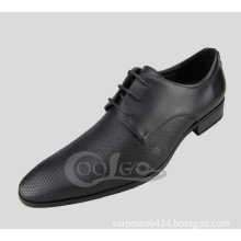 Italian formal men shoes manufacturer in Guangzhou