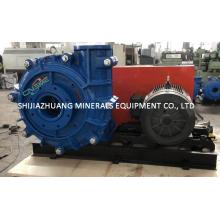 Pump Metal Slurry Big