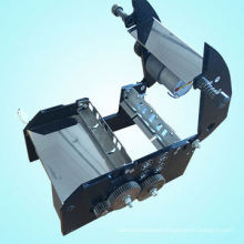 ATM Machinery Parts with Customize Service