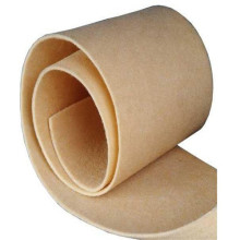 Paper Making Felt For Paper Machine
